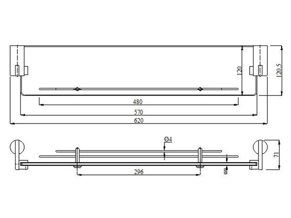 ban-ve-ke-kinh-bao-M6-602