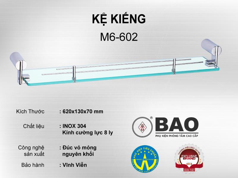 ke-kinh-BAO-M6-602