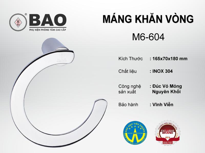 vat-khan-vong-bao-M6-604