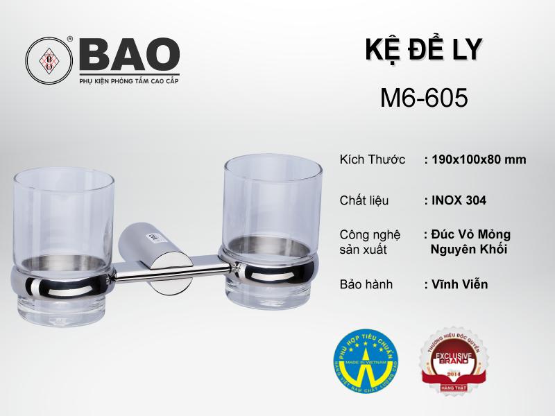 ke-de-ly-bao-M6-605