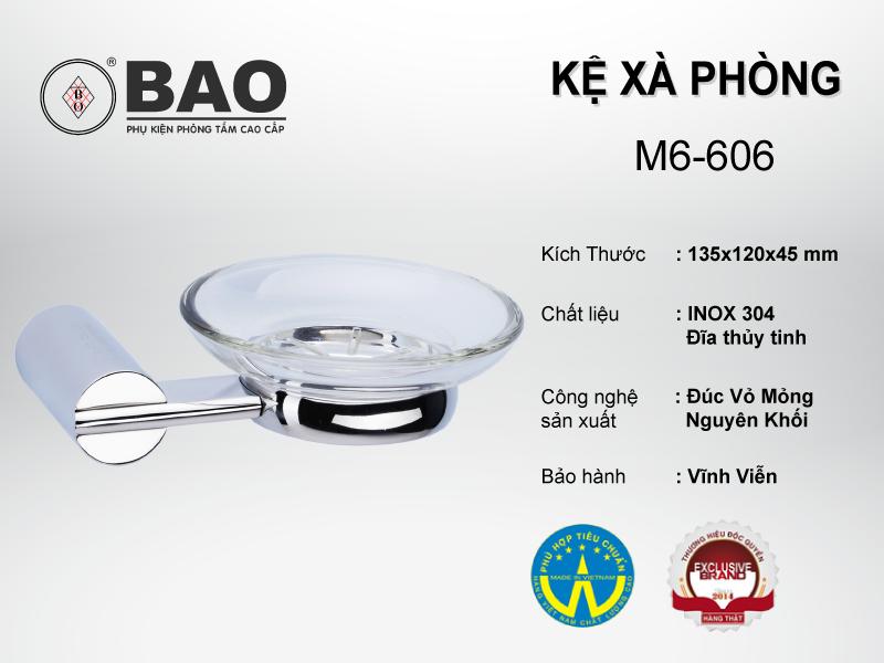 ke-xa-phong-bao-M6-606