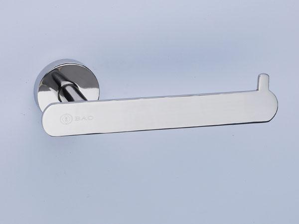 lo-giay-ve-sinh-bao-M7-703