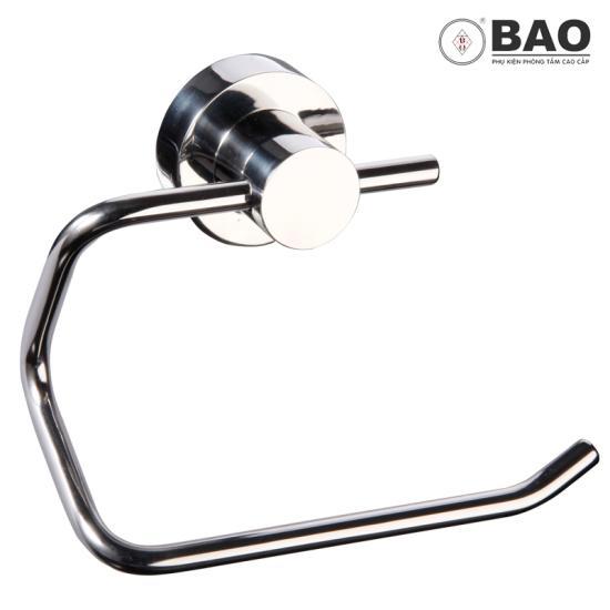 lo-giay-ve-sinh-bao-M7-703A