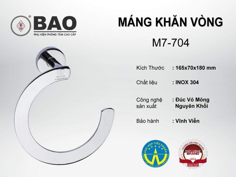 vat-khan-vong-bao-M7-704