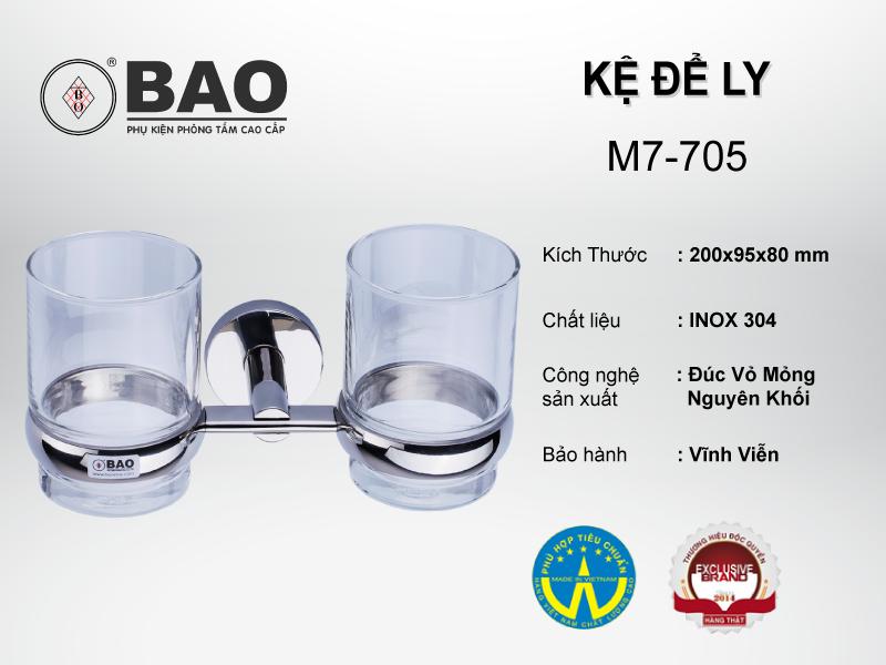 ke-de-ly-bao-M7-705