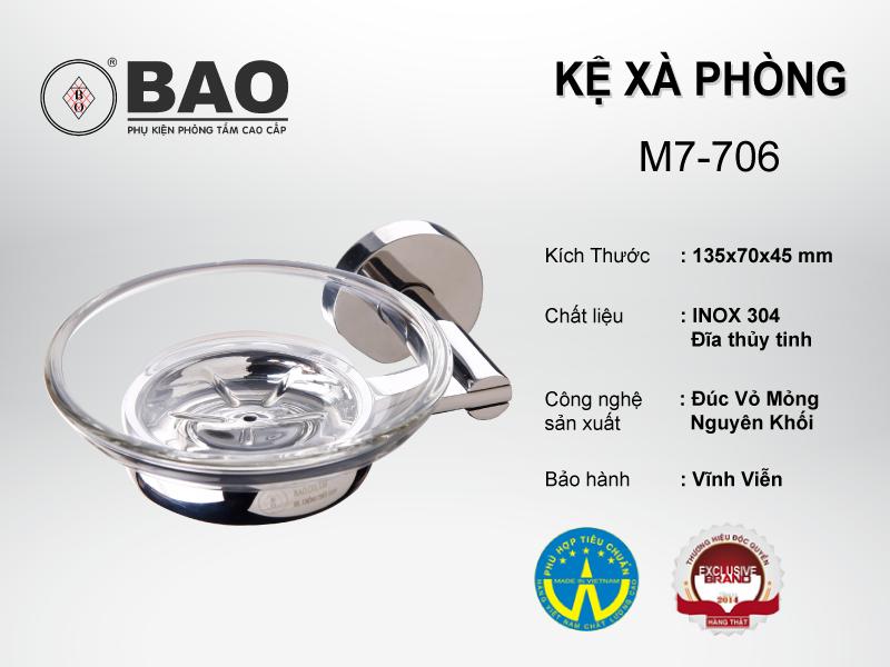 ke-xa-phong-bao-M7-706