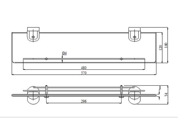 ban-ve-ke-kinh-bao-M8-802