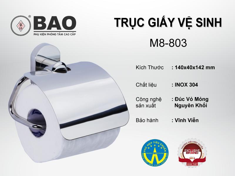lo-giay-ve-sinh-bao-M8-803
