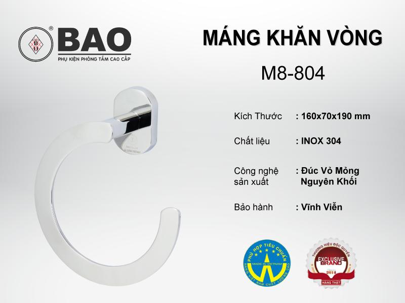 vat-khan-vong-bao-M8-804