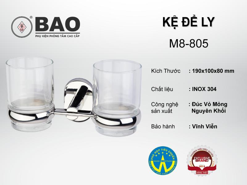 ke-de-ly-bao-M8-805