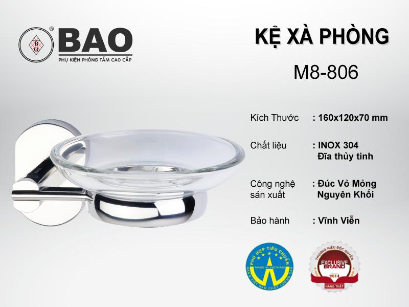 ke-xa-phong-bao-M8-806