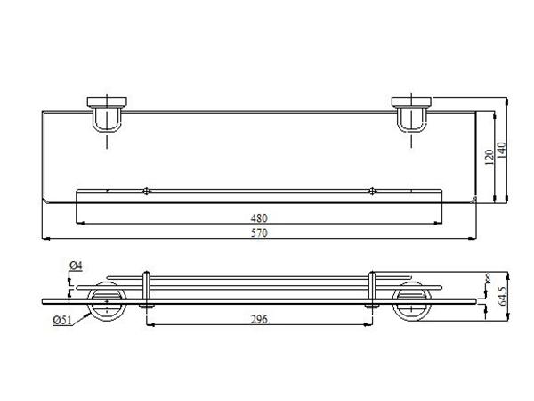 ban-ve-ke-kinh-bao-M9-902