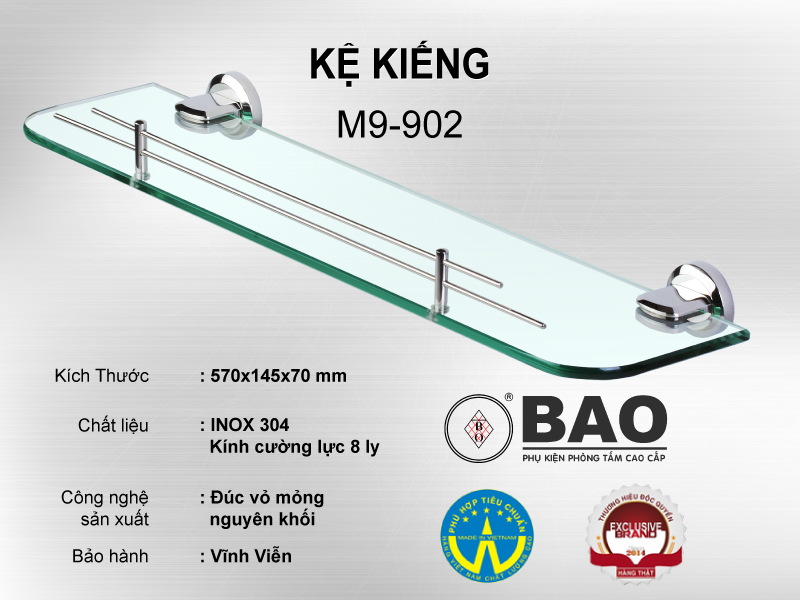 ke-kinh-BAO-M9-902