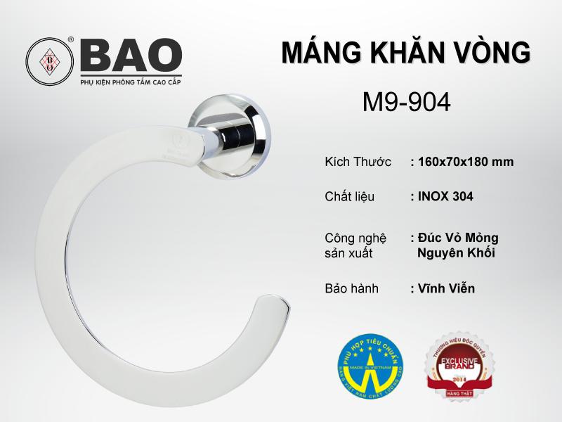 vat-khan-vong-bao-M9-904