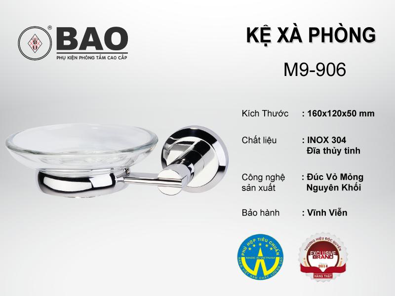 ke-xa-phong-bao-M9-906