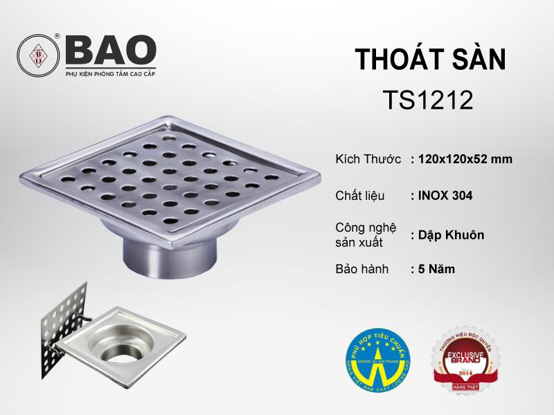 thoat-san-inox-TS1212