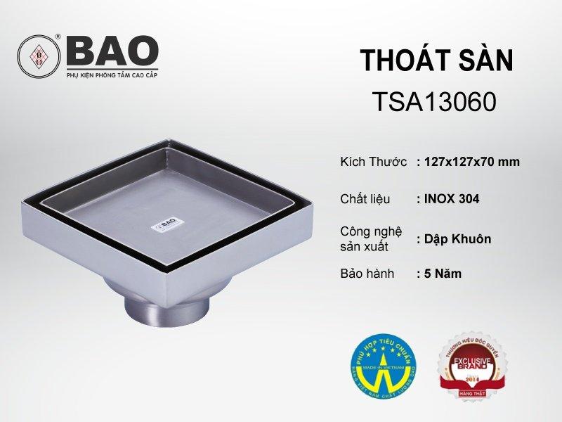thoat-san-inox-TSA13060