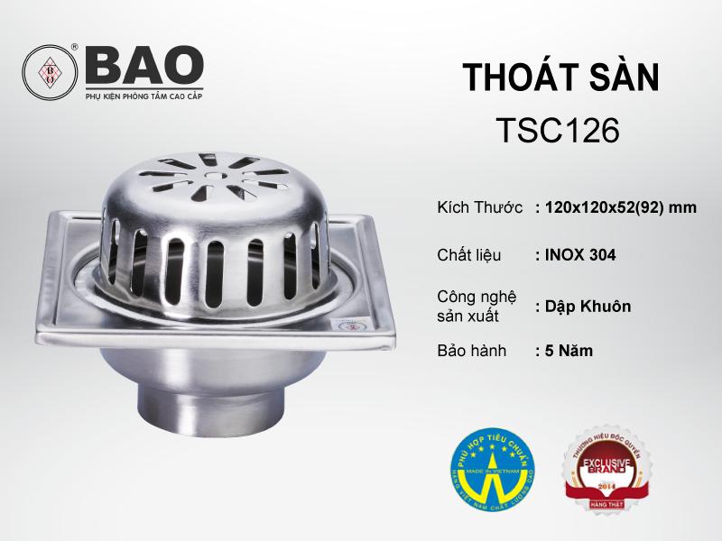thoat-san-inox-TSC126