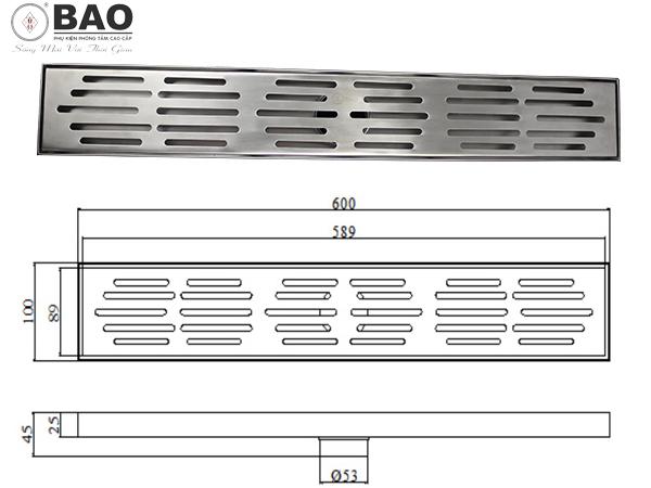 thoat-san-inox-TSH6010