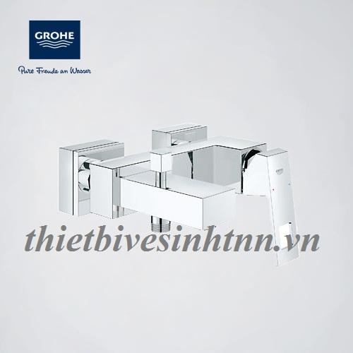 sen-tam-grohe-23140000