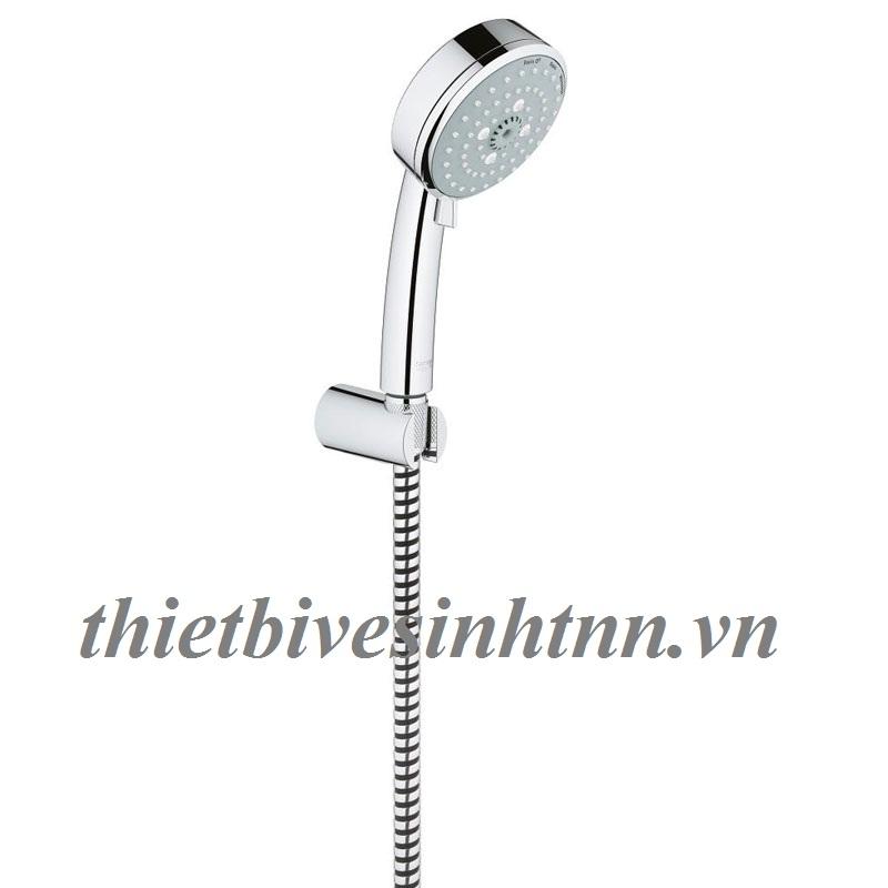 tay-sen-grohe-27588001