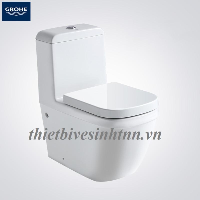 ban-cau-mot-khoi-grohe-39119001