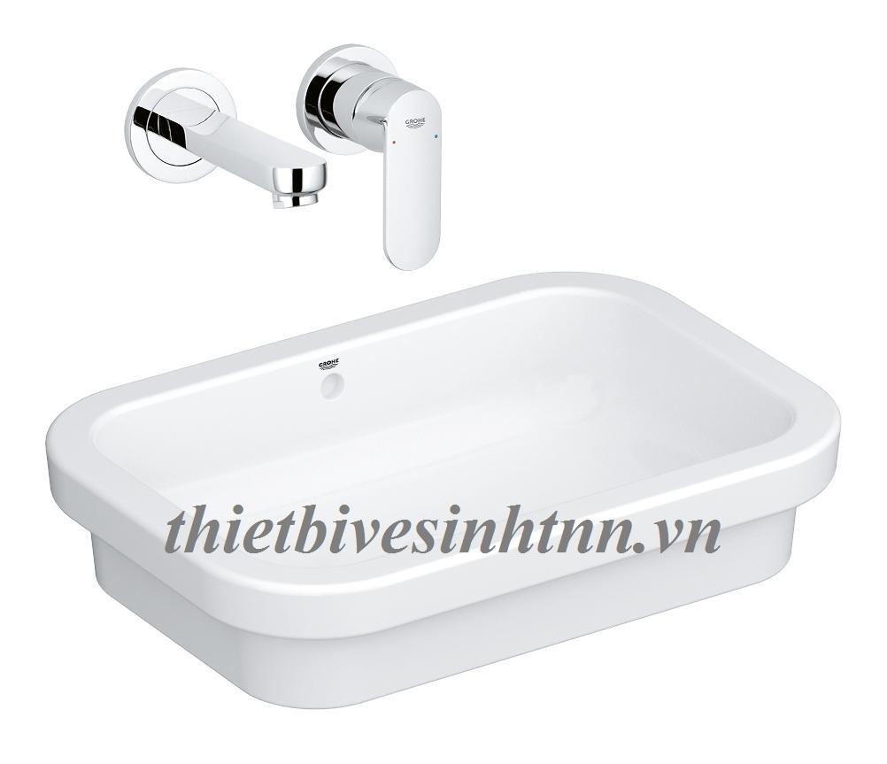 chau-dat-ban-grohe-39124001