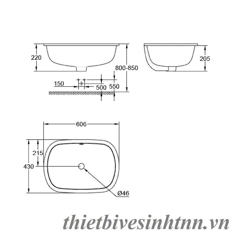 ban-ve-chau-am-ban-grohe-39125001