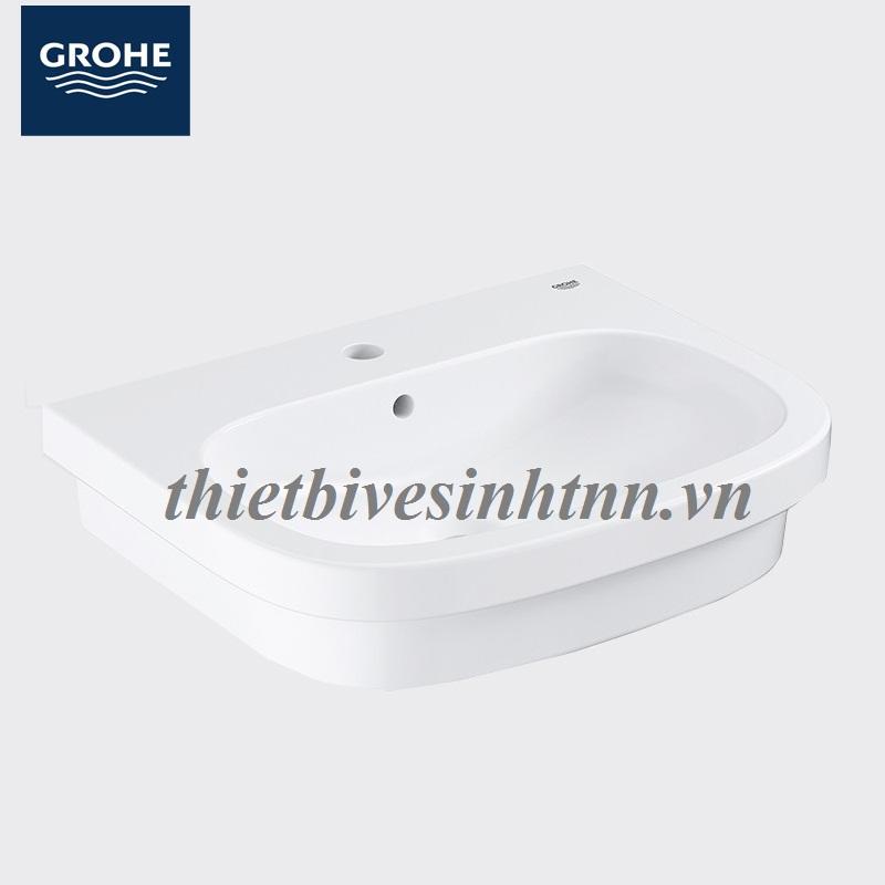 chau-dat-ban-grohe-39198000