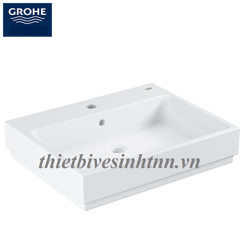 chau-dat-ban-grohe-39234000