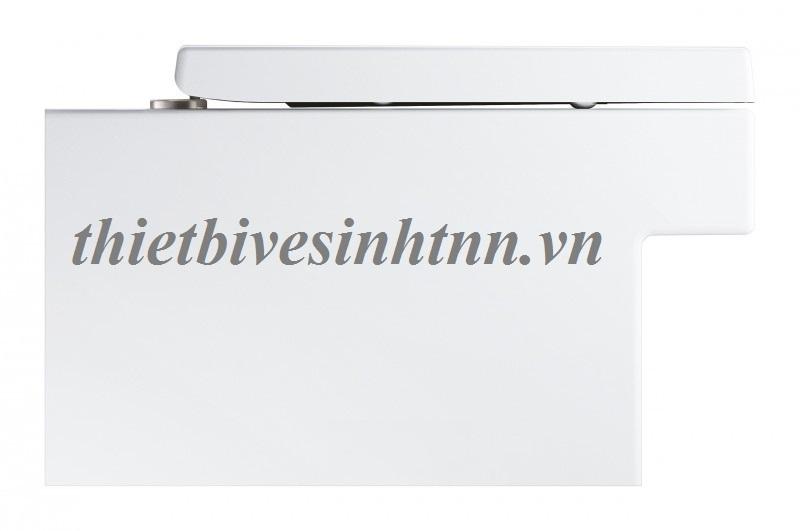 ban-cau-treo-tuong-grohe-39244000