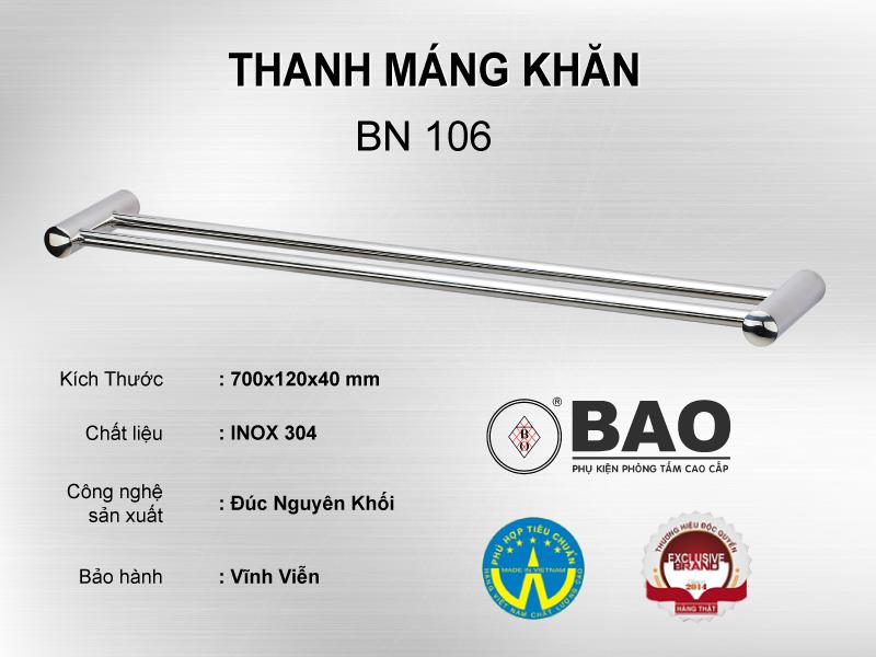 thanh-vat-khan-doi-bao-BN106
