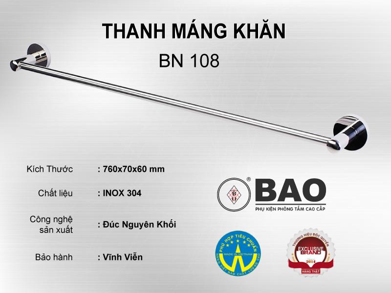 thanh-vat-khan-don-bao-BN108