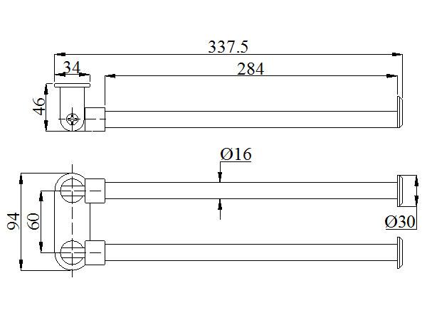 ban-ve-thanh-vat-khan-doi-bao-BN130