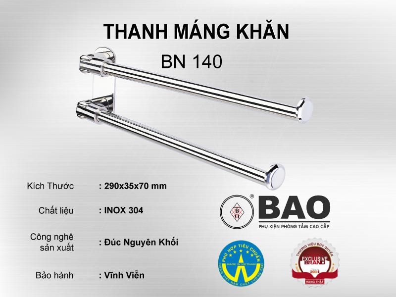 thanh-vat-khan-doi-bao-BN140