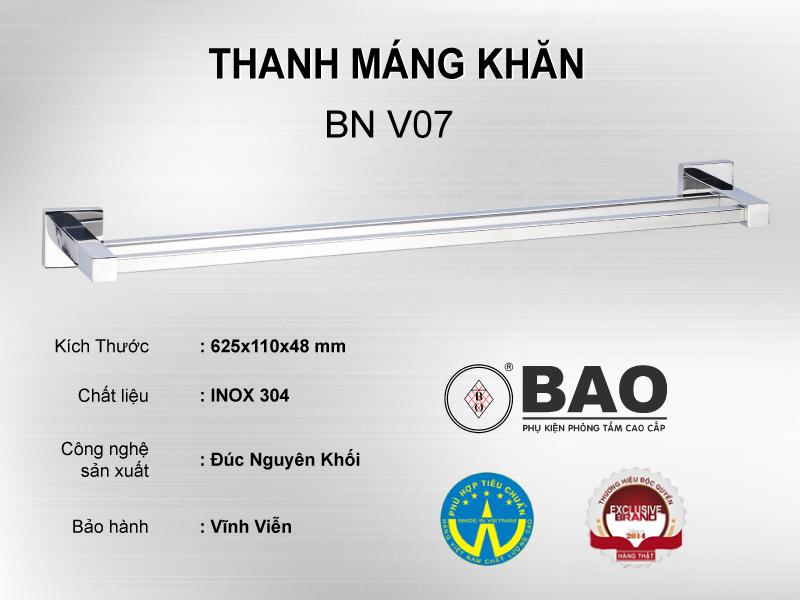 thanh-vat-khan-doi-bao-BNV07