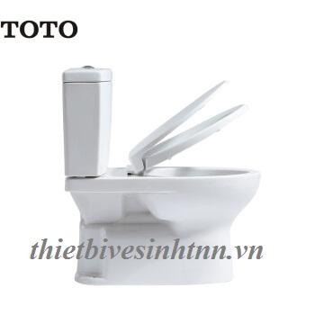 ban-cau-hai-khoi-toto-cs320drt2