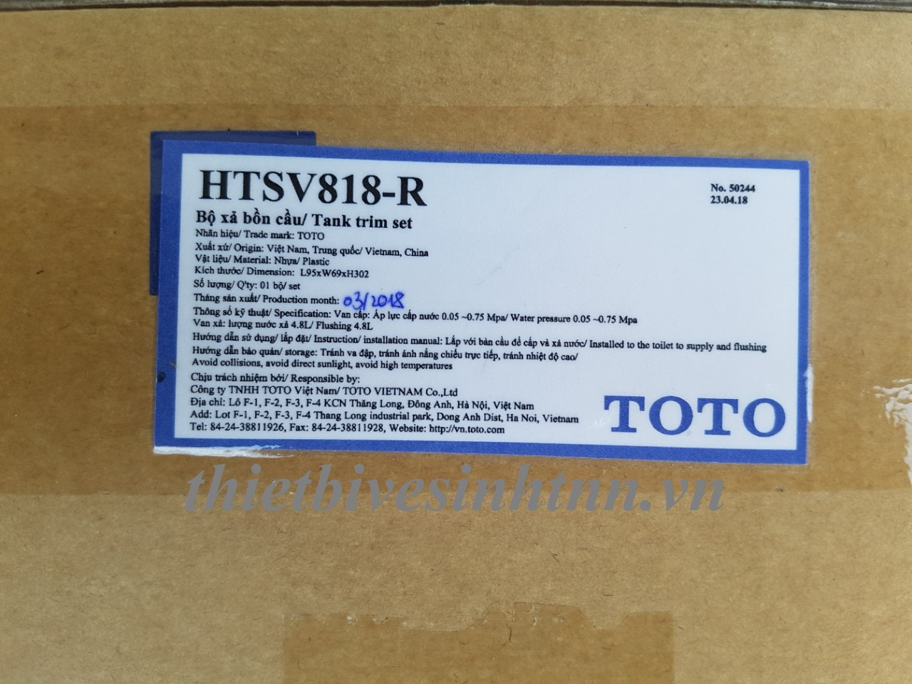 bo-xa-ban-cau-toto-HTSV818
