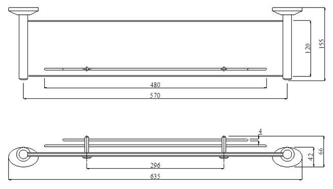 ban-ve-thanh-vat-khan-don-bao-M3-3001