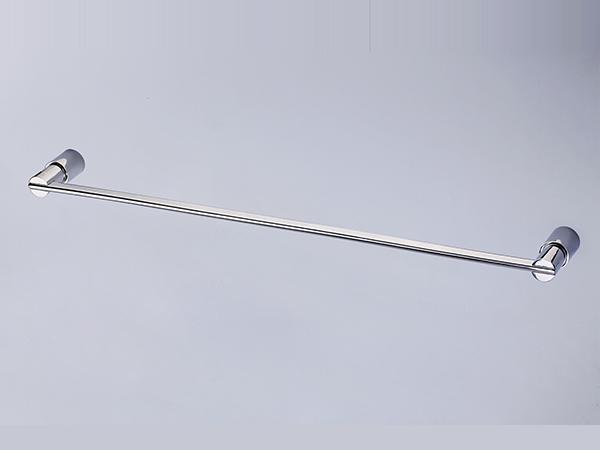 thanh-vat-khan-don-bao-M4-401