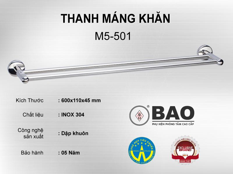 thanh-vat-khan-doi-bao-M5-501