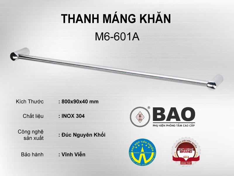 thanh-vat-khan-don-bao-M6-601A