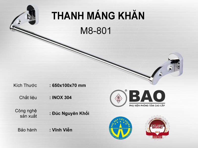 thanh-vat-khan-don-bao-M8-801