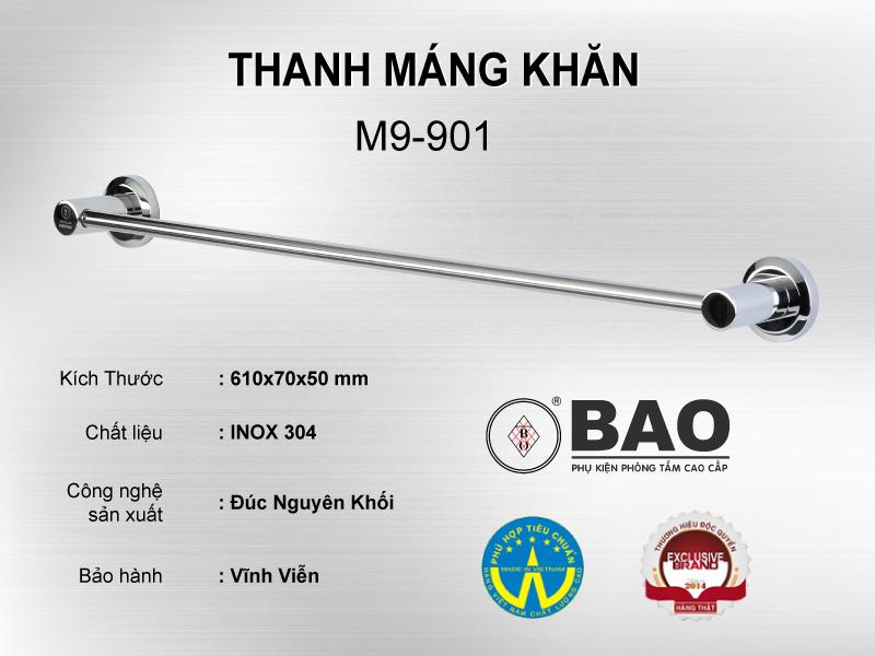 thanh-vat-khan-don-bao-M9-901