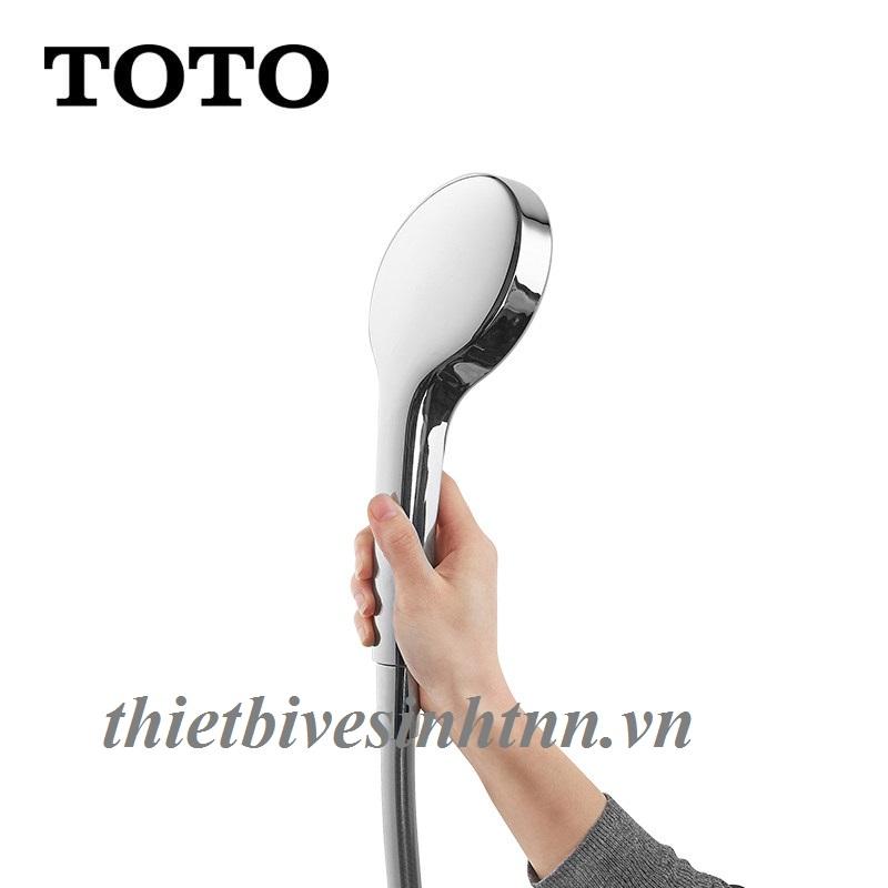 bat-sen-cam-tay-toto-TBW01010A