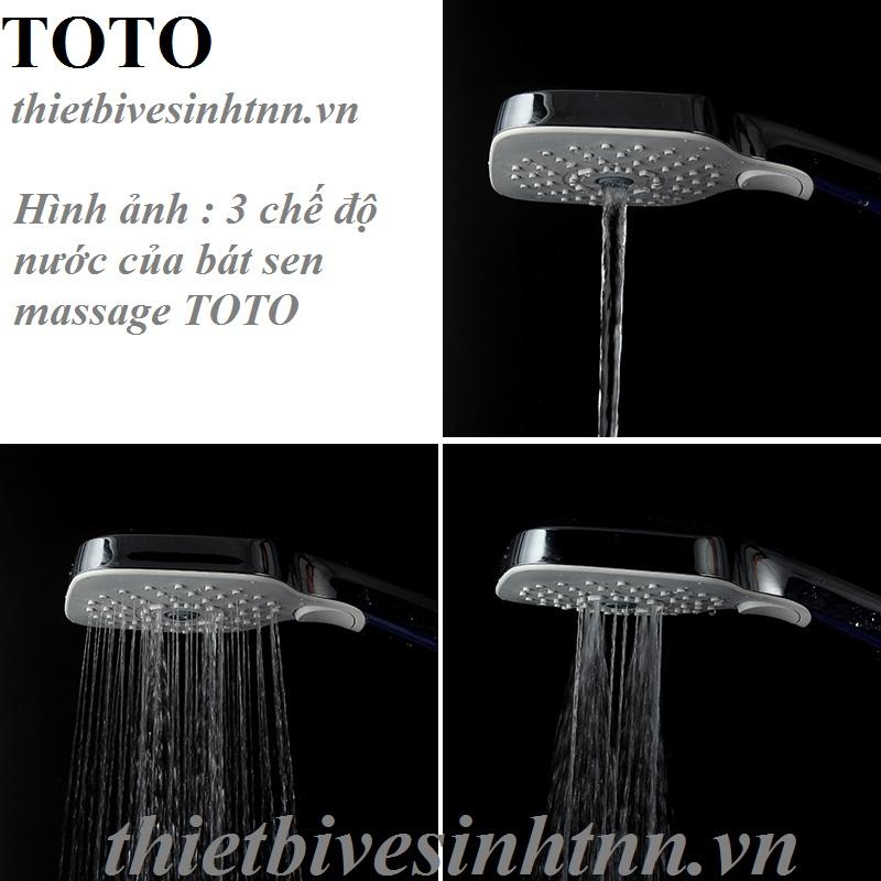 bat-sen-massage-3-che-do-toto