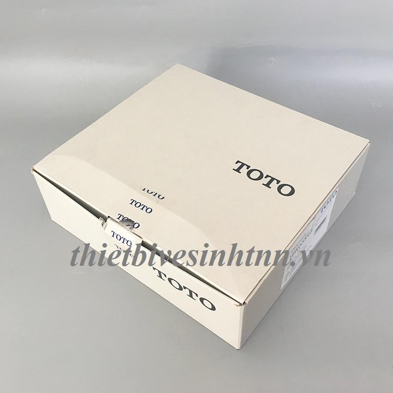 bat-sen-cam-tay-toto-TBW02006A