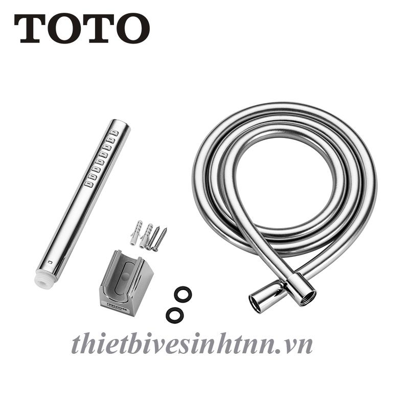 bat-sen-cam-tay-toto-tbw02017a
