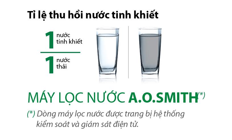 ti-le-thu-hoi-nuoc-tinh-khiet-aosmith