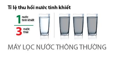 ti-le-thu-hoi-nuoc-tinh-khiet-nuoc-thuong